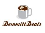 Demmitt Deals Home and Garden