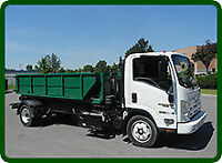 SALE! Flat rate bin rental 4167071075