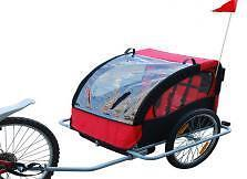 Electric 60 Volt bikes Tricycles, Special On RC Jeeps Cornwall Ontario image 5
