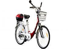 Adult Mobility Tricycles, $ 1895.00 All included, Lay Aways Cornwall Ontario image 7