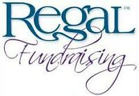 Fundraising Opportunity with Regal Gifts!!!