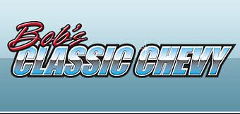 Bob's Classic Chevy