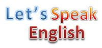 Improve our english together