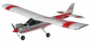 model airplane trainer kit