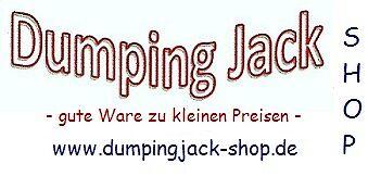 dumpingjack-shop