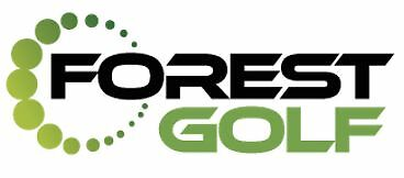 Forest Golf Pro Shop