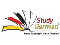 Looking for fun, relaxed German lessons?