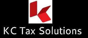 KC TAX SOLUTIONS - $80* Tax Return! Available 7 days Lalor Whittlesea Area Preview