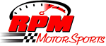RPM Motorsports Lakewood