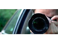 Focus Private Investigators