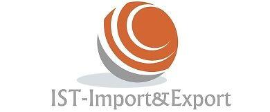 IST-Import&Export Shop
