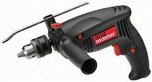 TOOLS -DRILLS-TOWING KITS-SOLAR KIT-JUMP STARTER-SANDER/POLISHER