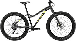 FATBIKE NORCO BIGFOOT 6.1 2016