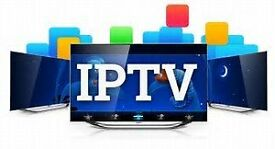 SMART TV, IPTV FOR UK CHANNELS. DOWNLOAD IPTV APP ON SMART TV AND WATCH