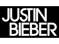 3 X Justin Bieber tickets for Sunday at the Hydro