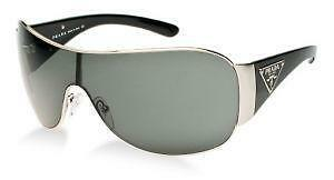 18822f03ef7 Men s Prada SPR Sunglasses
