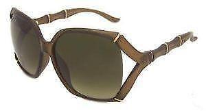 gucci sunglasses. gucci bamboo sunglasses