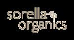 Sorella Organics
