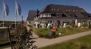 Hotel Nordsee