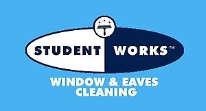 Hiring Sales Reps - Students Only