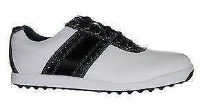 88d1ca5c5d5 FootJoy Classics  Men s Shoes