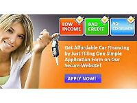 (11) 2011 Volkswagen Passat 2.0TDI SE ONLY £95 DEPOSIT ONLY £45 PRE WEEK