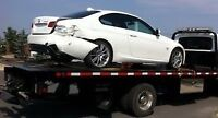 TOWING/ Float any Truck, Car or SUV,  Kingston,Odessa, Napanee.