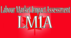 Immigration Opportunities for foreign workers with no LMIA