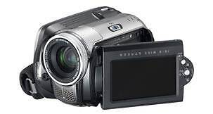 jvc everio gz-mg77aa Watermans Bay Stirling Area Preview