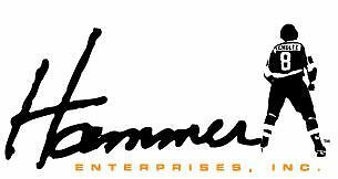 Hammer Enterprises Inc