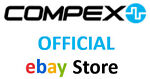 compex-official-store