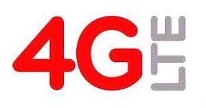 Rogers Fido Koodo 1/5/10/15 GB Unlimited LTE plan hottest deal