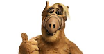 You-Can-Trust-Alf