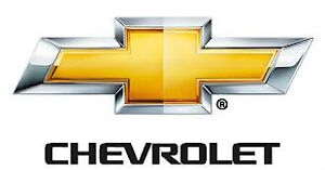 Brand New In Box GMC/Chevrolet Parts And Accessories Oakville / Halton Region Toronto (GTA) image 1