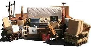 Your Miscellaneous Needs (Moving, Lawnmowing, junk, etc)