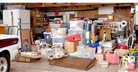 Junk removal fast cheap