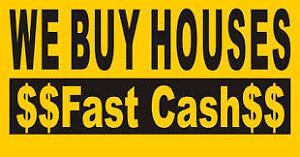 Give Cash and Buy in only 1 day