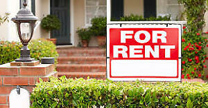 If you are looking for a house to rent. Call us, we can help