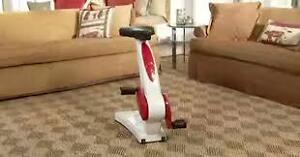 Sit N Cycle Smooth Fitness