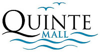 Quinte Mall -  Vendor Space Available - Show Week Pricing