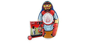Rawlings Inflatable StrikeOut Kid