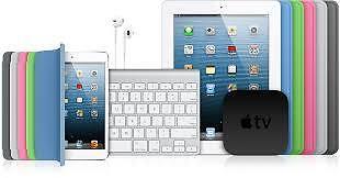 Apple.acc.adelaide