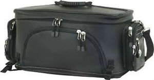 wanted: Vulcan Nomad trunk, or leather rear trunk to fit.