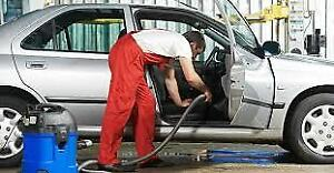 STAR AUTO DETAILING| SALE 25% OFF FALL SPECIAL| CERTIFIED|