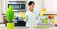 CHEAP bond cleaning, end of lease cleaning, carpet clean Brisbane City Brisbane North West Preview