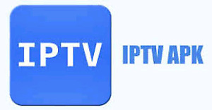 IPTV Live TV. Same great Service....Now lower pricing.