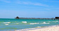 Naples Florida Coach Home! Invest in the sunny paradise!
