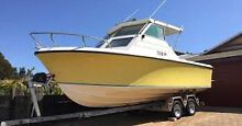 Cash paid for boats Seaford Frankston Area Preview