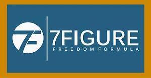 7 Figure Freedom Formula