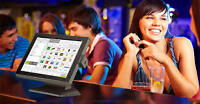 POS System For any type of Retail Or Restaurant Business